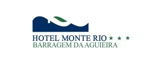 Monte Rio Aguieira